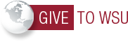 Give to WSU